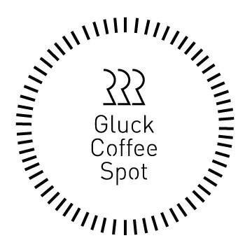 Gluck Coffee Spot1