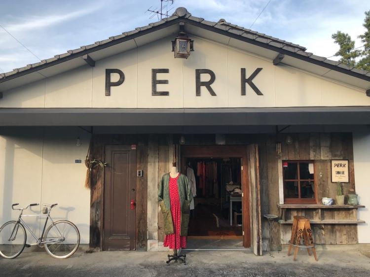 PERK2