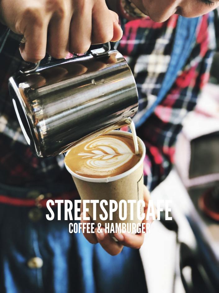 STREET SPOT CAFE2