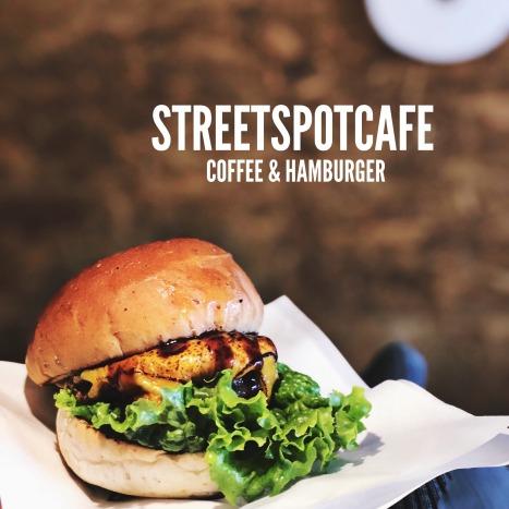 STREET SPOT CAFE4