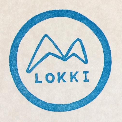 lokki (1).png